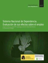 Texto Completo de la Publicación (655 Kb. pdf) - Imserso