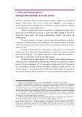 Rio de Janeiro - Iser Assessoria - Page 6