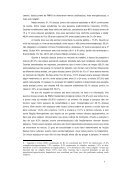 Rio de Janeiro - Iser Assessoria - Page 7