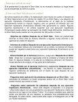Short Sale Preguntas & Repuestas - Page 3