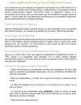 Short Sale Preguntas & Repuestas - Page 4