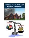 Short Sale Preguntas & Repuestas - Page 6