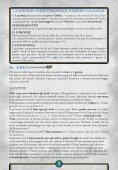 Lupusburg - regole - Page 3