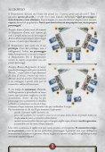 Lupusburg - regole - Page 4