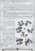 Lupusburg - regole - Page 5