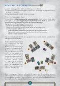 Lupusburg - regole - Page 7
