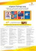 Zufriedenes Ich - Kommunikation & Seminar - Seite 2