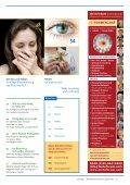 Zufriedenes Ich - Kommunikation & Seminar - Seite 5