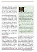 Zufriedenes Ich - Kommunikation & Seminar - Seite 7