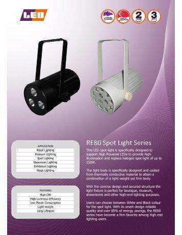 Download PDF Brochure - LEO Industries