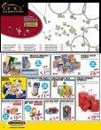 L'universo del risparmio - Mercatone Uno - Page 4