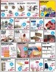L'universo del risparmio - Mercatone Uno - Page 5