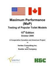 Peachy Maximum Performance Map Of Toilet Fixtures Alliance For Machost Co Dining Chair Design Ideas Machostcouk