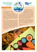Denk nu aan een warme winter - Eandis - Page 2