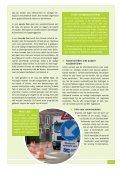 Denk nu aan een warme winter - Eandis - Page 5