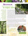 Label Ville - Tourcoing - Page 4