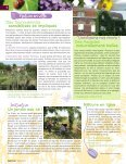 Label Ville - Tourcoing - Page 6