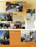 Label Ville - Tourcoing - Page 7