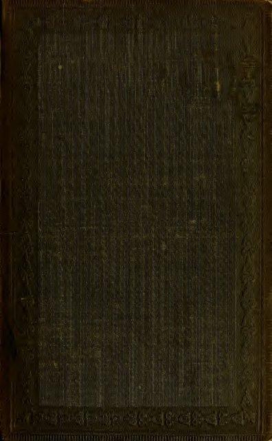 Vol 1 - steampunk naturalist