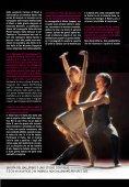 del cinema - Viveur - Page 5