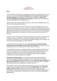 Hb nyhetsbrev nr24 2013.pdf - Emmaboda kommun