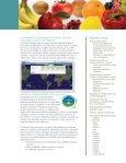 aumenta a qualidade aumentar a vida na prateleira ... - Purfresh - Page 3