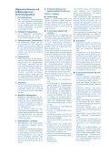 Vereinsheim-Gebäude-Versicherung - Gartenfreunde Bremen - Page 3