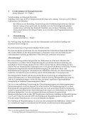 Ergebnisse - Alternative für Deutschland - Page 3
