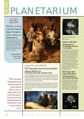 COVER STORY: PAGE 5 - Louisiana Art & Science Museum - Page 2