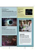 COVER STORY: PAGE 5 - Louisiana Art & Science Museum - Page 3