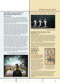 COVER STORY: PAGE 5 - Louisiana Art & Science Museum - Page 5