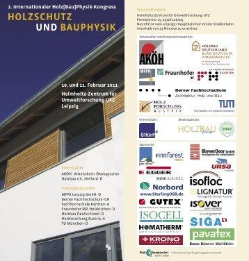 PDF-Dokument. - Holzbau Deutschland