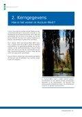 Huizum West.indd - Gemeente Leeuwarden - Page 6