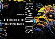 2015-Solidays_Brief-merchandising