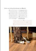Catalogo - Mystyle - Page 5