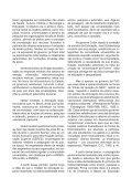 A Reforma Universitária do governo Lula da Silva - WordPress ... - Page 2