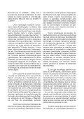 A Reforma Universitária do governo Lula da Silva - WordPress ... - Page 3