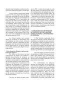 A Reforma Universitária do governo Lula da Silva - WordPress ... - Page 4