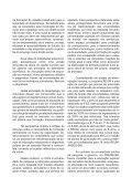 A Reforma Universitária do governo Lula da Silva - WordPress ... - Page 5