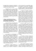 A Reforma Universitária do governo Lula da Silva - WordPress ... - Page 6
