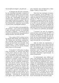 A Reforma Universitária do governo Lula da Silva - WordPress ... - Page 7