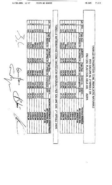 Tabelle Retributive AIIPA del 01_04_04 al 31_05_07.pdf.pdf