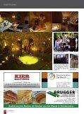 Hotel Lüsnerhof**** - und Wanderhotel in den Südtiroler Dolomiten - Seite 2