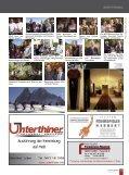 Hotel Lüsnerhof**** - und Wanderhotel in den Südtiroler Dolomiten - Seite 3