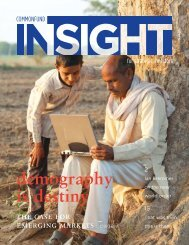 2012 Spring_Insight.pdf - Commonfund