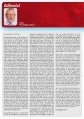 aviation news - Verband der Luftfahrtsachverständigen - Seite 2