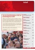 aviation news - Verband der Luftfahrtsachverständigen - Seite 3