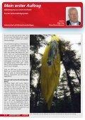 aviation news - Verband der Luftfahrtsachverständigen - Seite 6