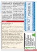 aviation news - Verband der Luftfahrtsachverständigen - Seite 7