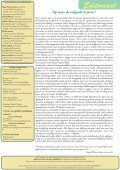 rAntGroen 45 - Zuidrand - Page 3